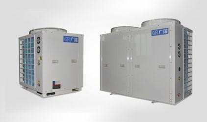 冷气热水器_热泵烘干机__佛山空气能热水器-广瑞空气能设备有限公司